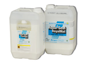 Aqua Seal Royalmat