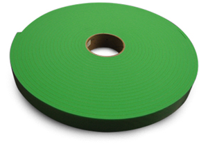 Green Glue Sealant Tape