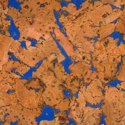 Pp Fal Vitoria Blue