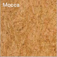 T Mocca